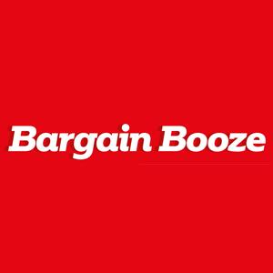 stockist_bargainbooze