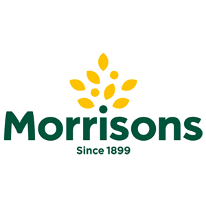 stockist_morrisons
